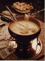 [عکس: fondue_small.jpg]