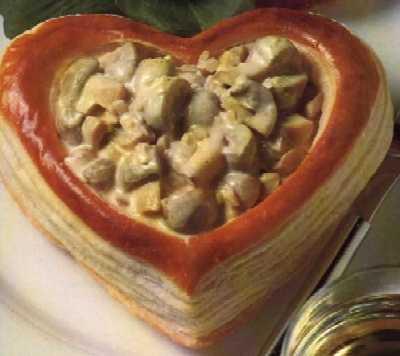 Food in switzerland pastetli meat pie forumfinder Image collections