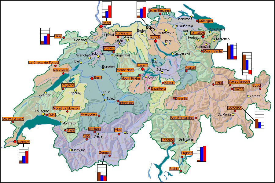 Climate in Switzerland on canton of geneva, map of france cantons, appenzell innerrhoden, states of germany, old swiss confederacy, map of costa rica cantons, map with capitals of states in austria, canton of vaud, canton of zug, map of england, canton of zürich, map of china provinces, canton of lucerne, zürich, canton ticino, canton of uri, map of schleswig-holstein, emmental switzerland map cantons, map switzerland bordering countries, canton of st. gallen, canton of berne, map of australia, map of graubunden, geneva map cantons, map rhine river in switzerland, map of europe, map of ticino, map switzerland with cantons, map of italy, political map switzerland cantons, canton of valais, map the tropical alps switzerland,